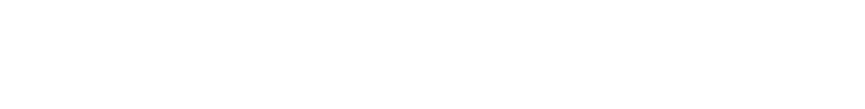 Soundreef logo